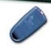 Запчасти для вендинговых автоматов UP Key фото