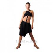 Платье латина Talisman ПЛ-218 фото
