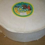 Сыр рассольный Саша 30 % фото