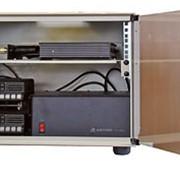 Ретранслятор RP-4000L фото