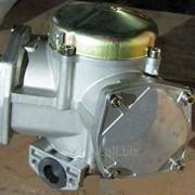 Дозатор Autoset 500 фото