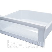 Ящик морозильной камеры для холодильника Samsung DA97-00734A. Оригинал фото
