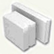 Газобетонные блоки фото