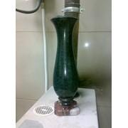 Мраморные вазы фото