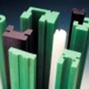 Раскрой листового пластика на ЧПУ фрезере фото