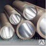Труба водогазопроводная ВГП 40 х3.5 ГОСТ 3262 фото
