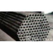 Труба водогазопроводная 50 х4 3262 ГОСТ, ДУ, ст.10, 3сп, 2пс, резка, достав фото