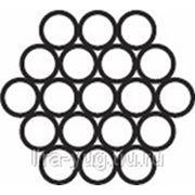Канат стальной ГОСТ 3063-80 диаметр от 1,0 до 19,0 длина от метра