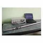 Инклинометр магнитометрический непрерывный ИММН 36-100/40 фото