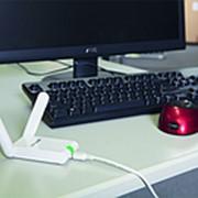 Настройка интернета, роутера, Wi-Fi или локальной сети. фото