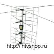 """Антенна широкополосная """"REFLECTOR"""" ASP-8A фото"""