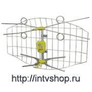 """Широкополосныя антенна """"REFLECTOR"""" ASP-4 Lux Locator фото"""