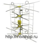"Антенна ""REFLECTOR"" широкополосная ASP-8 Lux фото"