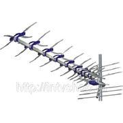 Антенна для цифрового ТВ (DVB-T) » Мир Х60-TURBO DVB-T фото