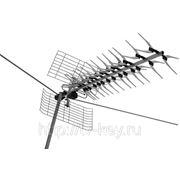Телевизионная антенна LOCUS 021.62