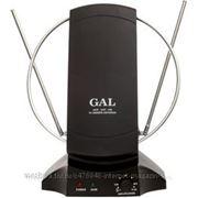 Телевизионная антенна GAL AR-468AW