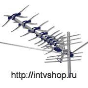 Антенна широкополосная Strong X 60 фото