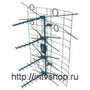 "Антенна ""REFLECTOR"" ASP-8 D широкополосная фото"
