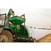 Зерноупаковочная машина Grain Bagger9 фото