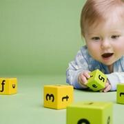 Раннее развитие, Раннее развитие детей фото
