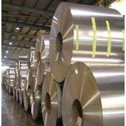 Лента алюминиевая ГОСТ13726-97 фото