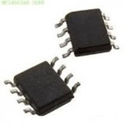 Транзистор MOSFET AO4407 фото