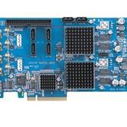 Плата видеозахвата AceCop 16 HD-SDI фото