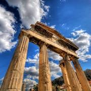 Экскурсионные программы по Греции фото