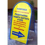 фото предложения ID 7109805