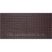 LED-модуль P10 1R Outdoor (Epistar), красный фото