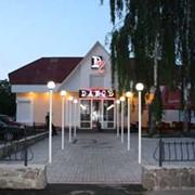 Клуб ночной Черкассы фото