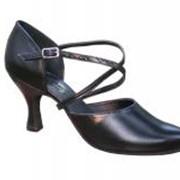Обувь для танго, М29С фото