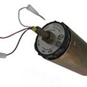 Датчик-реле напора ДН-40 фото