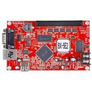 BX-5Е2, цена 2350р (под заказ 2300р) фото