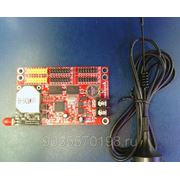 ВХ-5А2- wifi контроллер