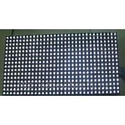 Led-модуль P10 1W (Epistar) белый фото