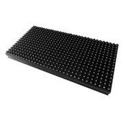 Модуль для бегущий строки CL-p10-W-wp 160х320 фото