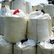 Щебень мраморный в Кемерово фото