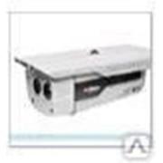 Видеокамера уличная HAC-HFW1100B Dahua Technology фото