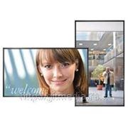 "LCD дисплей с диагональю 42"" MITSUBISHI LDT422V фото"