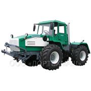 "Трактор ХТА-200-10 ""Слобожанец"" (аналог ХТЗ-150К-09, Т-150)"