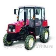 Трактор МТЗ БЕЛАРУС 320.3 фото