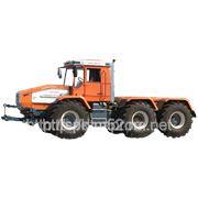 """Трактор ХТА-300-03 """"Слобожанец"""""""