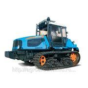 Трактор Агромаш 150ТГ фото