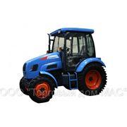 Трактор агромаш 50ТК (Топ топ) фото