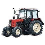 Трактор БЕЛАРУС 892 фото