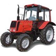 Трактор Беларус-826 фото