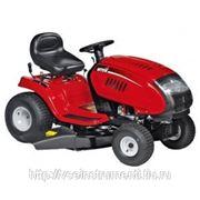 Садовый трактор mtd lf 130 (rtg) фото