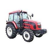Трактор FOTON TD820 (4х4, 82 л.с.) фото