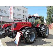 Трактор Беларус МТЗ -3022ДЦ.1-39/131-46/461